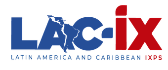 logo_LAC-IX_Final_small.png